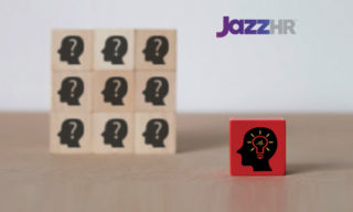 JazzHR Marketplace Launched for SMBs