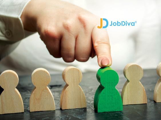 JobDiva Partners with CV-Library for Job Posting Integration