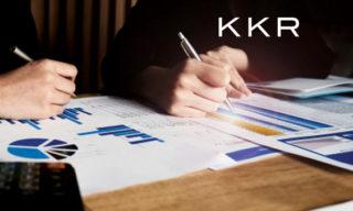 KKR Makes Major Investment in Leading Labor Market Analytics Provider Burning Glass