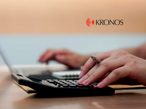 Kronos State of Payroll Study: Does the C-suite Recognize Payroll's Strategic Value?
