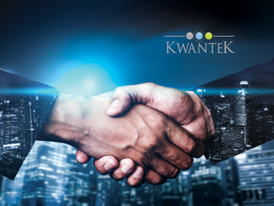 Kwantek Announces Partnership with ZipRecruiter