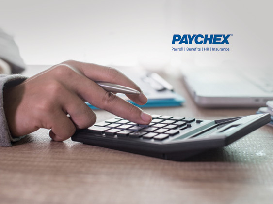 Latest Paychex Product Launches Enhance Payroll, HR