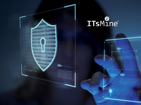 Leading IT Distributor Ingram Micro Teams up With Israeli Cybersecurity Startup ITsMine For AI Based Data Loss Prevention