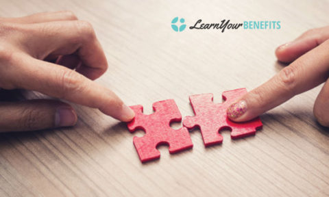 LearnYour Benefits Launches Version 2.0 of Its Video-First Employee Benefits Engagement Platform
