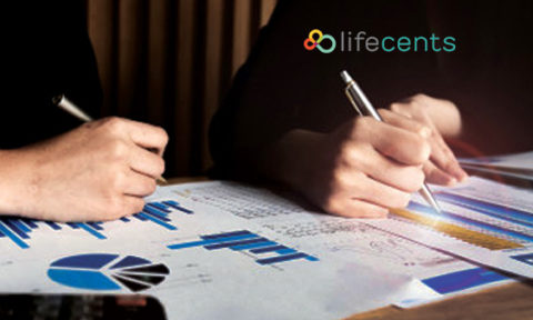 LifeCents Partners with The Standard to Encourage Financially Healthier Employees