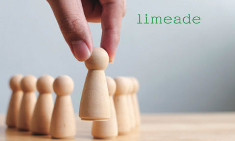 Limeade Research Suggests The Secret In The War For Talent Is Care
