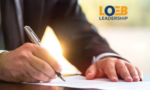 Loeb Leadership Hosts Roundtable on Diversity & Inclusion, Shares Findings in Impactful New Report