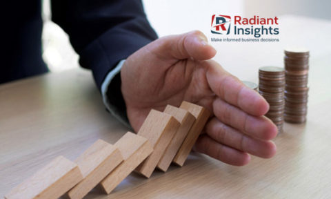 Management Consulting Services Market is Projected to Accrue Lucrative Gains in Forthcoming Years: Radiant Insights, Inc.