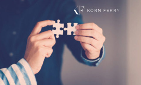 Martin Misciagna Joins Korn Ferry as Senior Client Partner