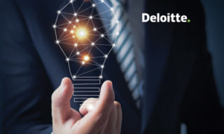 Mid-Market, Private Companies Dig Deeper Into AI Integration to Gain Competitive Edge, Deloitte Survey Finds