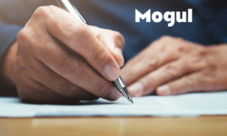 Mogul Welcomes Over 1,500 Leaders And Diversity & Inclusion Partners to 2019 Mogul X, Top Conference for Diverse Talent Worldwide, in NYC on September 21st