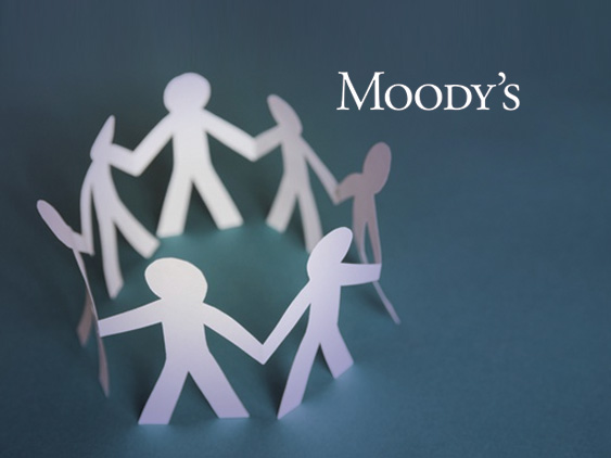 Moody's Names DK Bartley as Head of Diversity & Inclusion