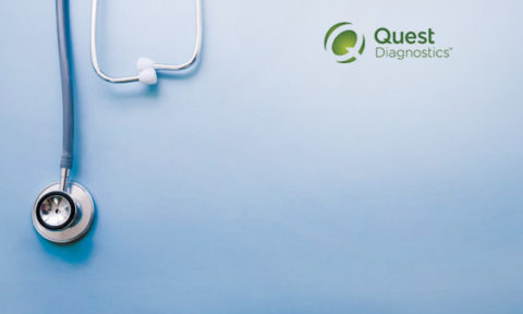 National Business Group on Health Honors Quest Diagnostics with Best Employers: Excellence In Health & Well-Being Award