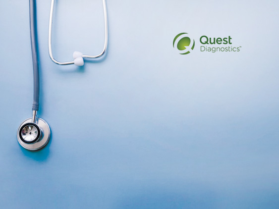 National Business Group On Health >> National Business Group On Health Honors Quest Diagnostics