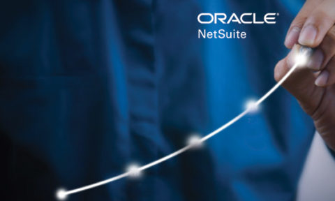 Netsuite Helps Organizations Across Industries Unlock Growth