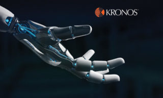 New Accolades for AIMEE: Workforce Dimensions from Kronos Recognized for Excellence in Artificial Intelligence