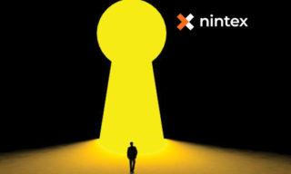 Nintex Study Unveils Career Motivators of Gen Z in the United States