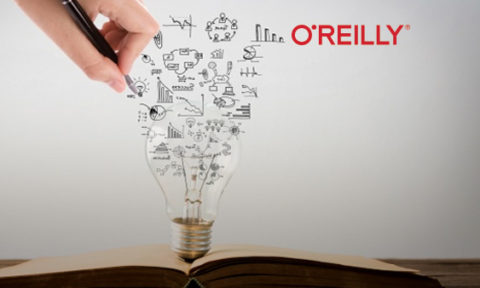 O'Reilly Adds New Learning Formats to its Learning Platform