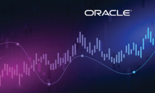 Oracle Academy to Bring Cloud to the Classroom as New Report Points to IT Job Growth Across Industries