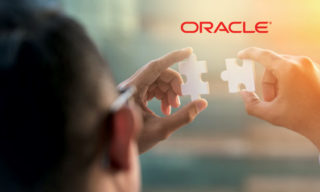 Oracle Consulting and Deloitte Collaborate to Help Organizations Move and Innovate with Oracle Cloud