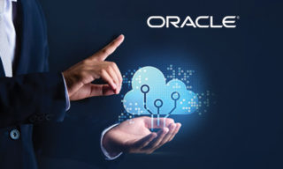 Oracle And Box Team Up To Combine Content With Connectivity In The Cloud