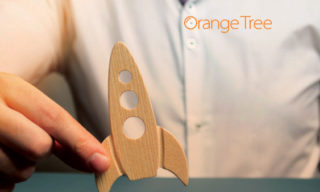 Orange Tree Launches a New Build Your Solution Tool For The Hiring Industry