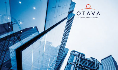 Otava Named to 2019 Best and Brightest Companies to Work For in Metropolitan Detroit