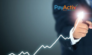 PayActiv Becomes Public Benefit Corporation