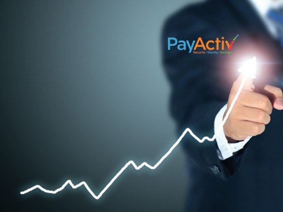 PayActiv Becomes Public Benefit Corporation