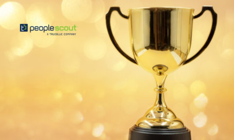PeopleScout Introduces Award-Wining Affinix Talent Technology As Part Of Its Solution Offering In Europe To Empower Faster Connections With The Best Talent