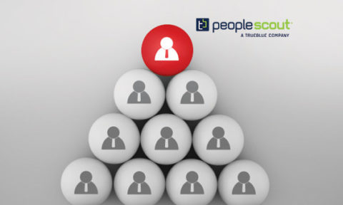 PeopleScout Launches its Beyond the Expected Managed Service Provider Service Approach