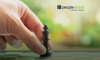 PeopleScout Named a Leader On HRO Today's RPO Baker's Dozen