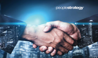 PeopleStrategy Partners with Payfactors to Deliver Enhanced Compensation Management