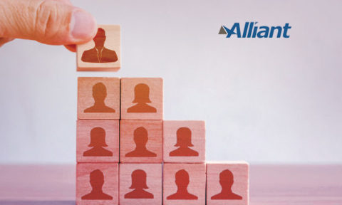 Portland's Peter Seeley Joins Alliant's Growing Northwest Benefits Team
