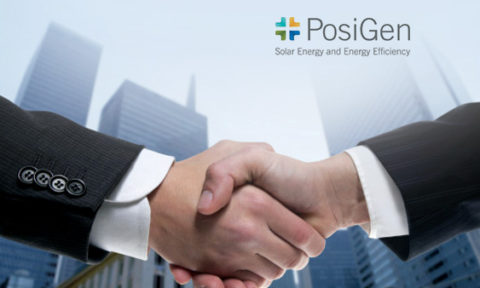 PosiGen Hires New Executive Vice President of Human Resources