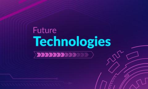 Qatar Innovation Week: Celebrating the Value of Future Technologies This November