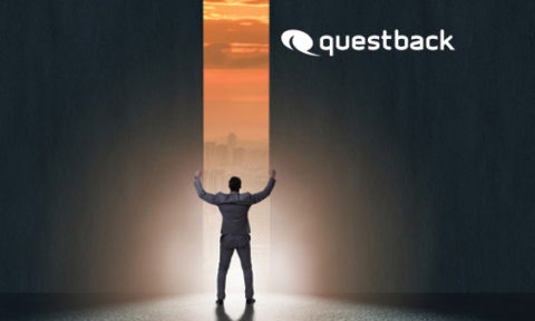 Questback Launches Leadership 360 To Help Companies Nurture Talent For The Future Workplace