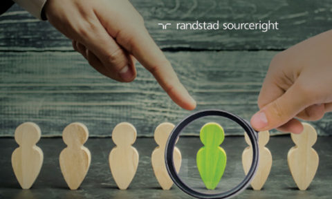 Randstad Sourceright Appoints Sue Marcus as Regional President of RPO & MSP Solutions