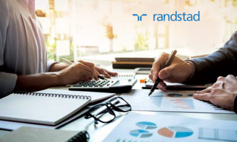 Randstad Us Increases Focus on Accounting & Finance Business