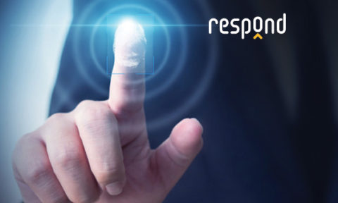 Respond Software's Integrations with Major SOAR Vendors Help Companies Achieve Additional Automation in Security Operations