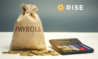 Rise People Launches Free Payroll Offering in Quebec