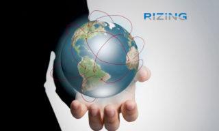 Rizing LLC
