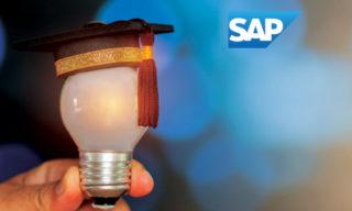 SAP Honors Tec De Monterrey With Klaus Tschira HR Innovation Award