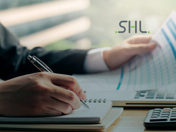 SHL Improves the Occupational Personality Questionnaire (OPQ)