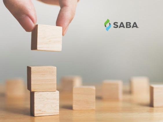 Saba Named to Constellation Shortlists for Talent Management Suites & European Talent Management Suites