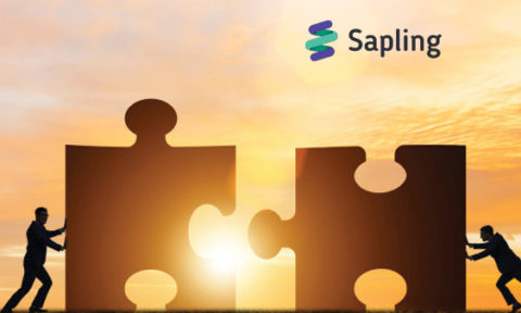 Sapling Expands Benefits Capabilities With Strategic Partnership With Sequoia