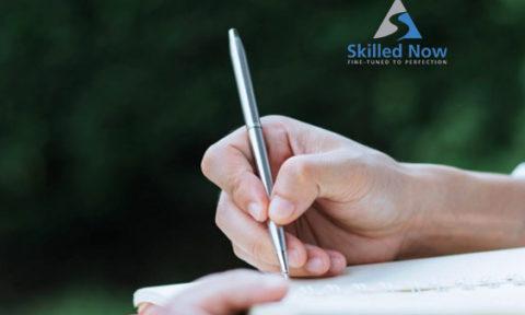 Skilled Now Stacks Up International Endorsements for Career Certification Programs
