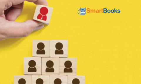 SmartBooks Launches Industry-First SaaS Platform to Help Bookkeeping and Accounting Firms Improve Efficiency of Client Accounting and Firm Operations