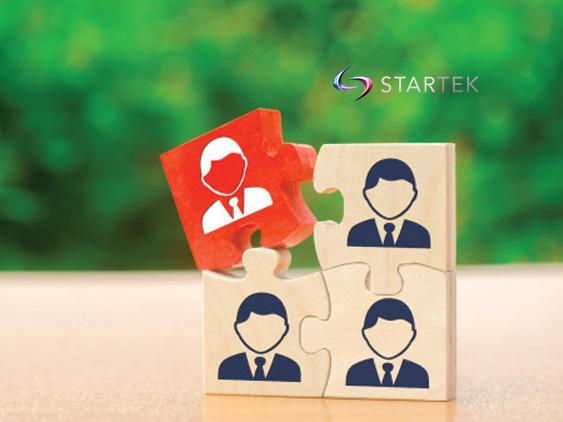 Startek Is Aon's Best Employer In India For 2019