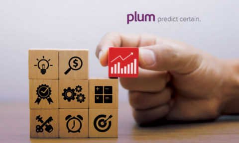 Talent data platform Plum raises $4.2M in seed fund